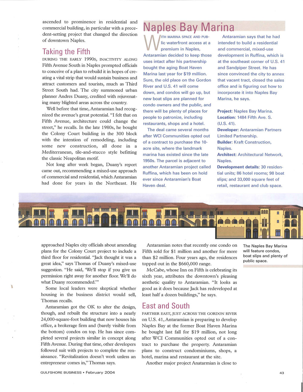 2004-02_Naples Bay Marina_Article.jpg