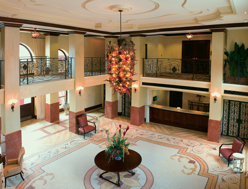 Naples Bay Resort Interior.jpg