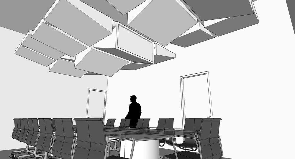 sketch-conf.jpg