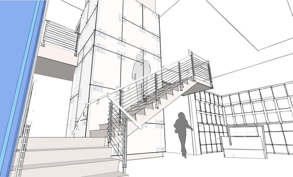 sketch-lobby.jpg