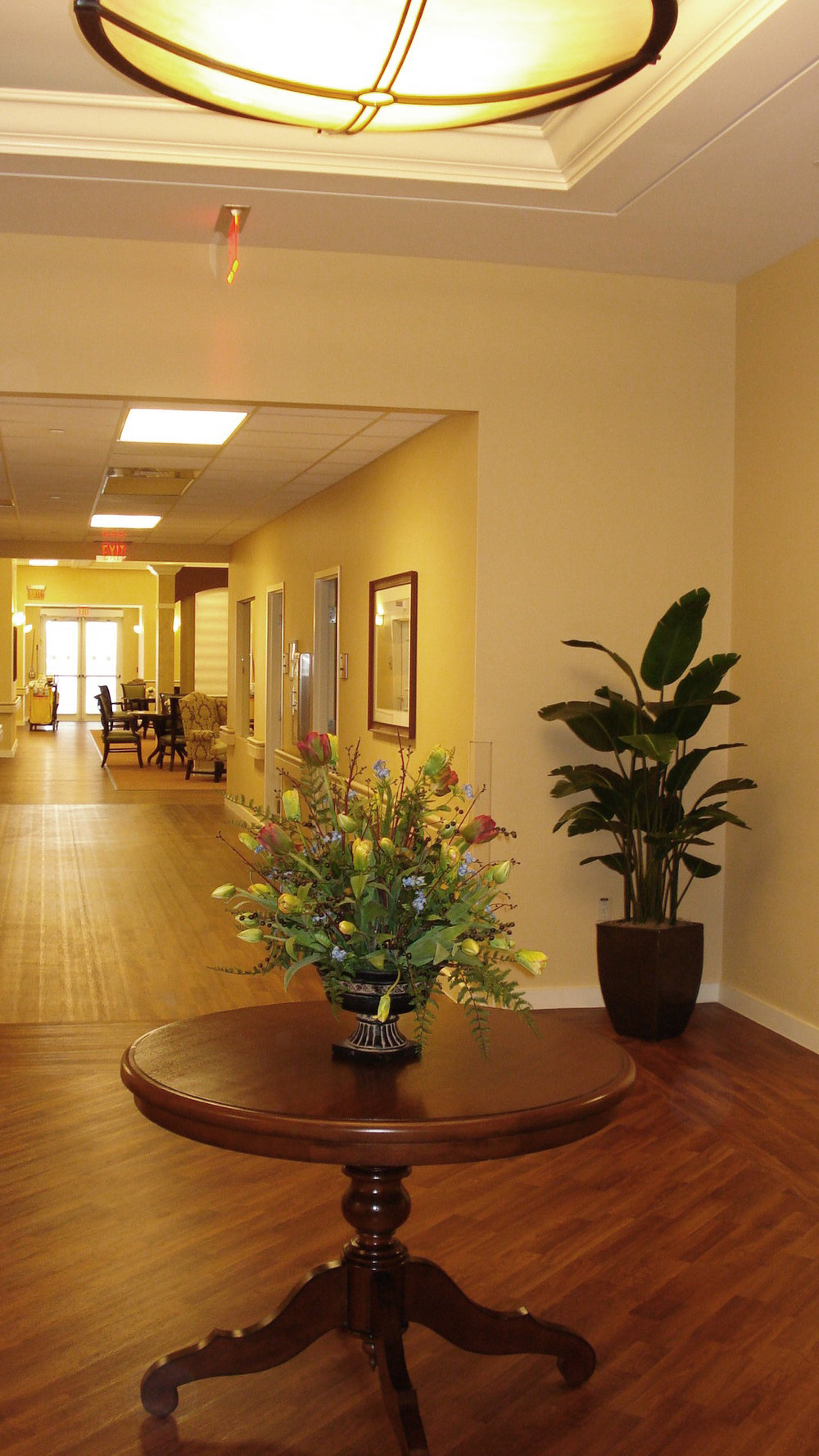 Hope Hospice Lehigh Acres