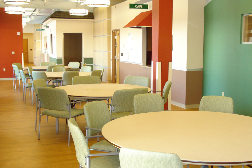 Hope Hospice Port Charlotte