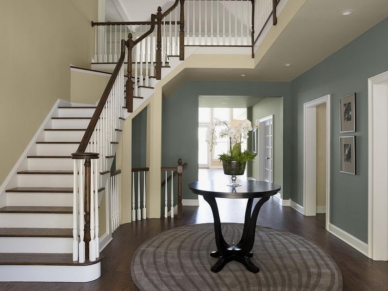 Interior Painting Plano texas.jpg