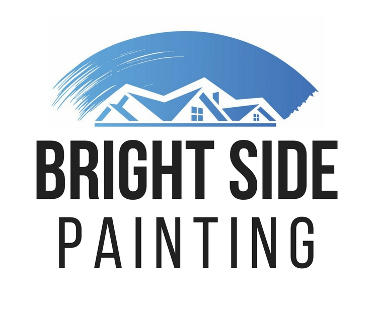 Bright Side Painting