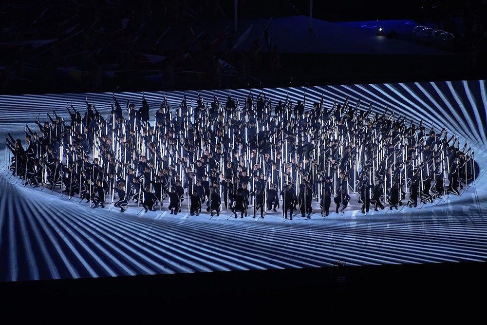 2016_Summer_Paralympics_opening_ceremony.jpg