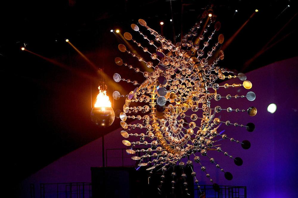 olympicscauldron.jpg