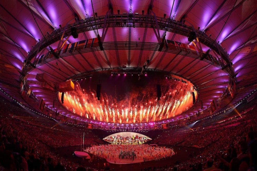 opening-ceremony-rio-2016-olympic-20160806-003957-277.jpg