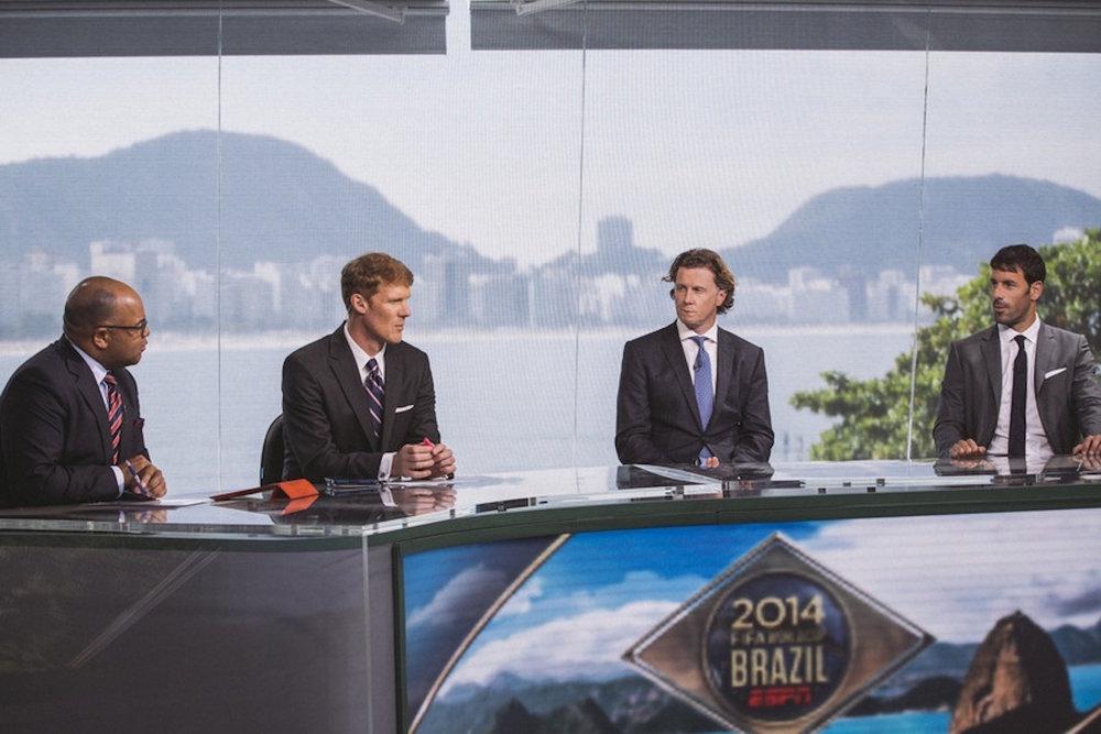 ncs_espn_worldcup_10.jpg