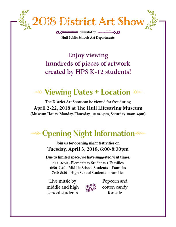 HPS_2018 district art show flier_online_v2.jpg