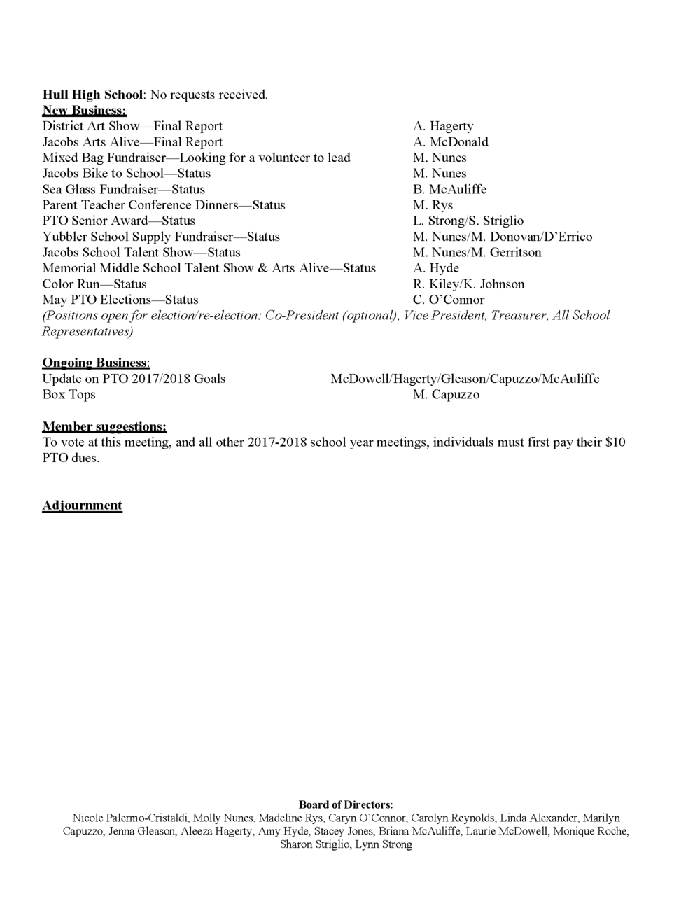 PTO April Agenda 2018_Page_2.png