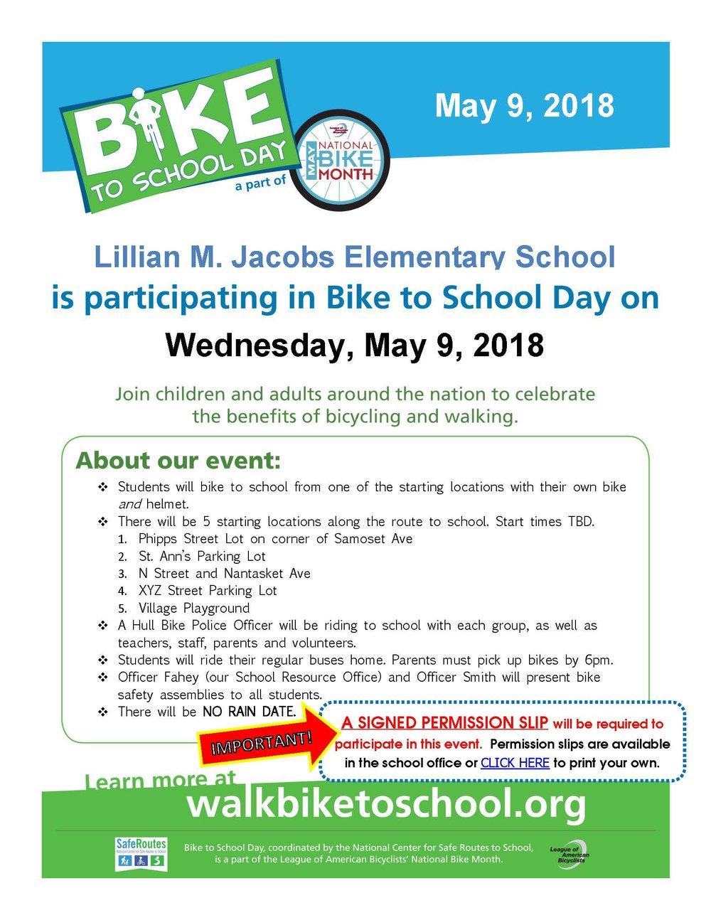 Bike Day Flyer 2018 (1).jpg