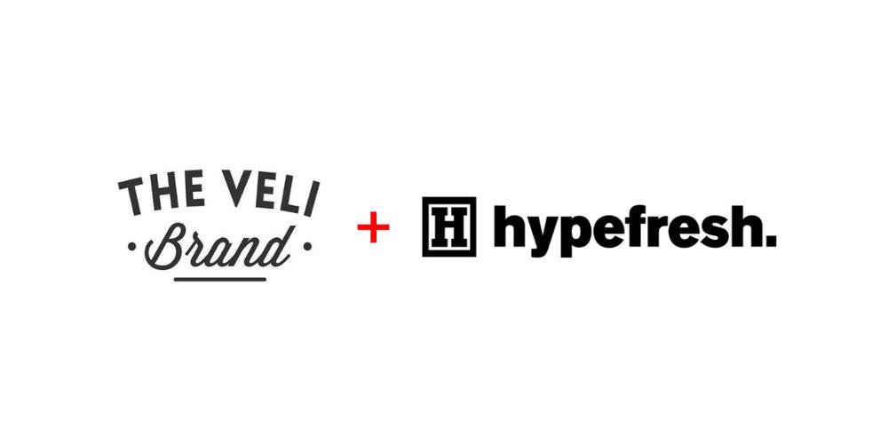Veli-Brand-x-HYPEFRESH.jpg