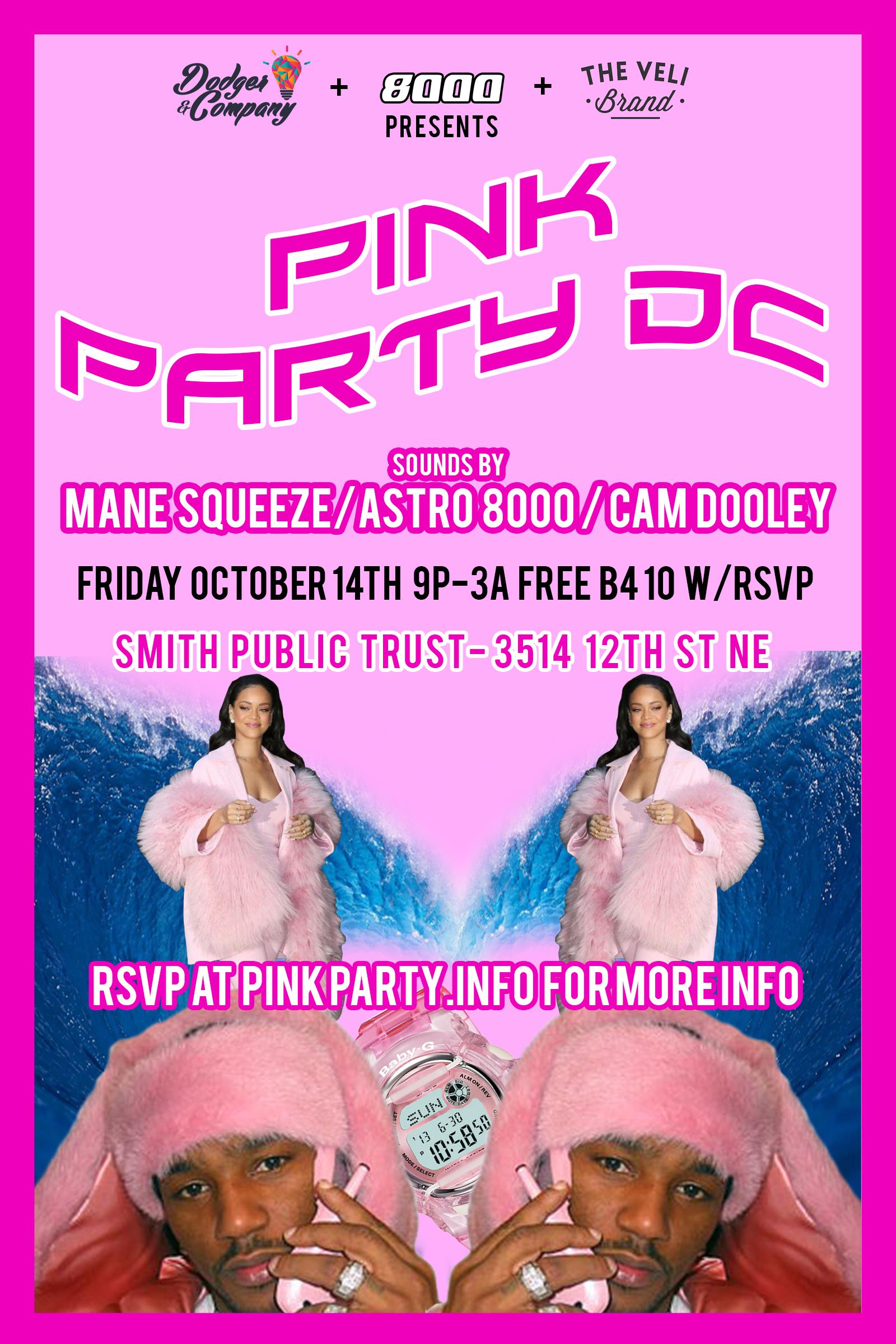 27d-pink-party-dc