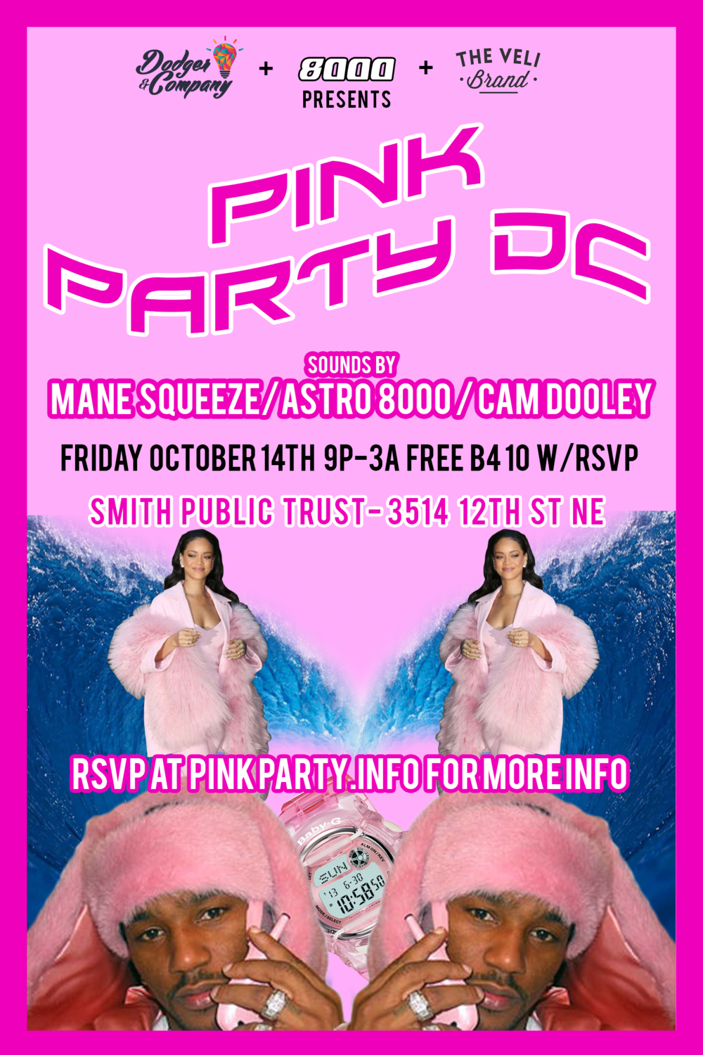 27d.PINK-PARTY-DC.png