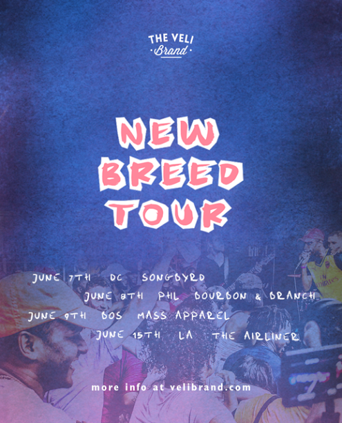 New-Breed-Tour.png