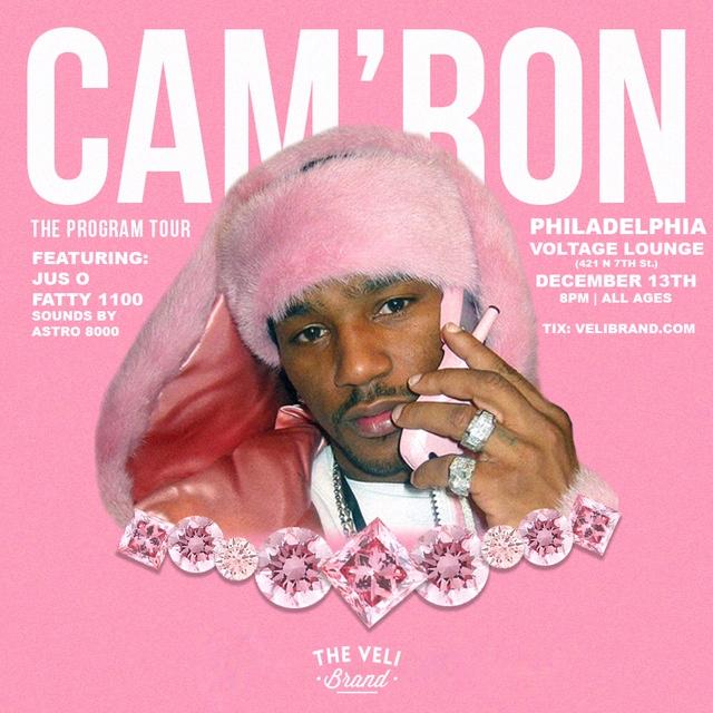 Camron-1213-1.jpg