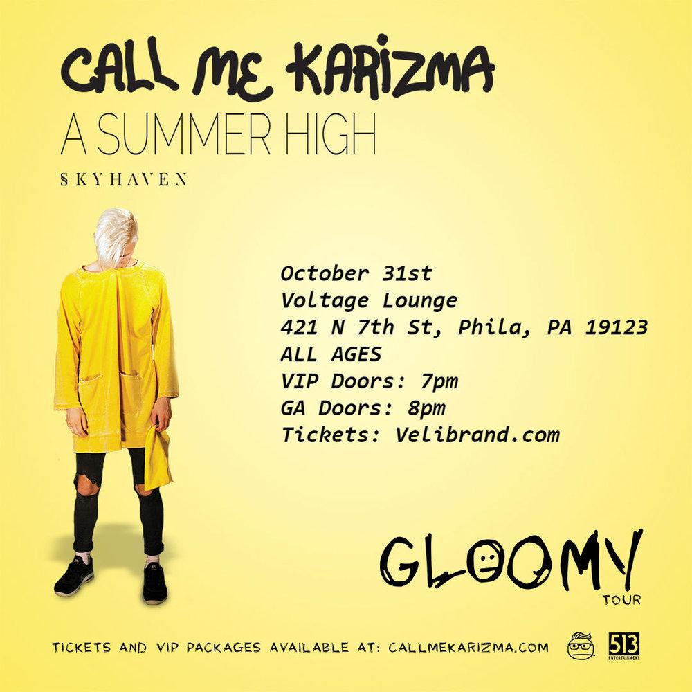 Call-Me-Karizma-Philly.jpg