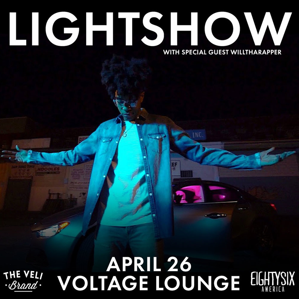 Lightshow-1160x1160.jpg