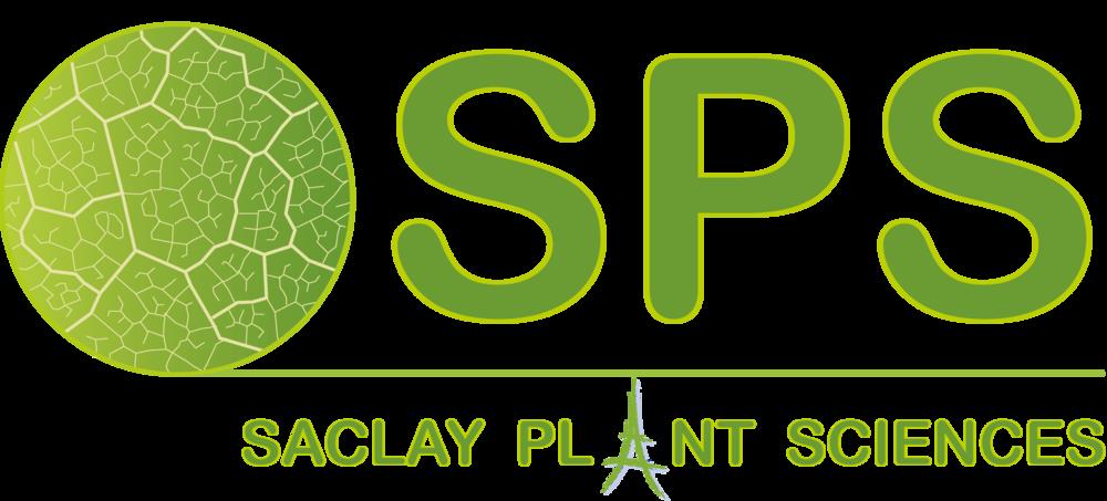 Logo SPS Vectorisé AI English.png