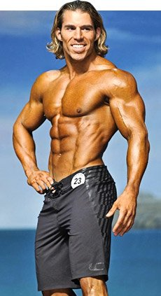 mens-physique-contests-preparation_12.jpg