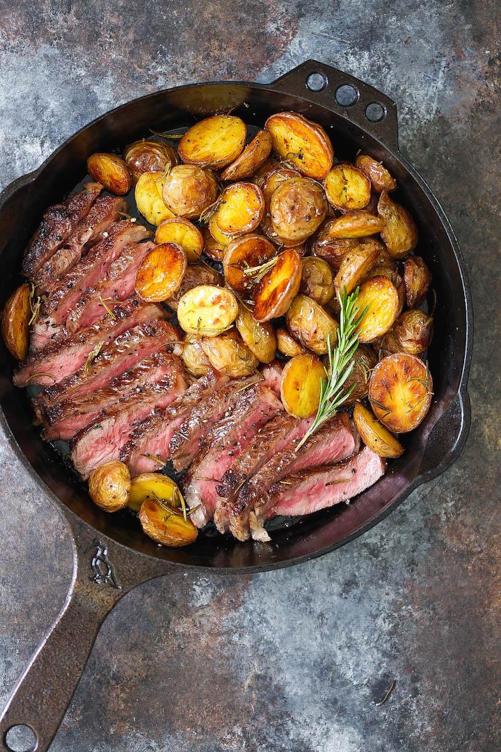 Skillet-Steak-with-Rosemary-Roasted-PotatoesIMG_5200.jpg