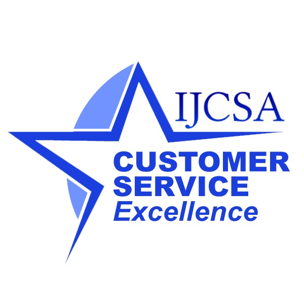 ijcsa customer service (1).jpg