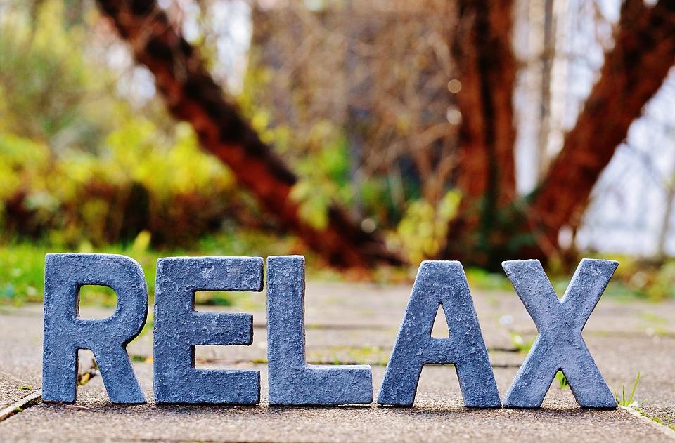 relax-1183533_960_720.jpg