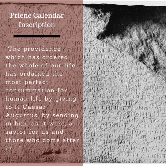 priene calendar inscription.png