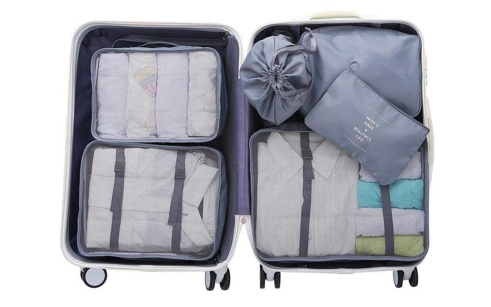 oee-7pc-amazon-packing-cubes-AMAZONCUBES0918 (1).jpg