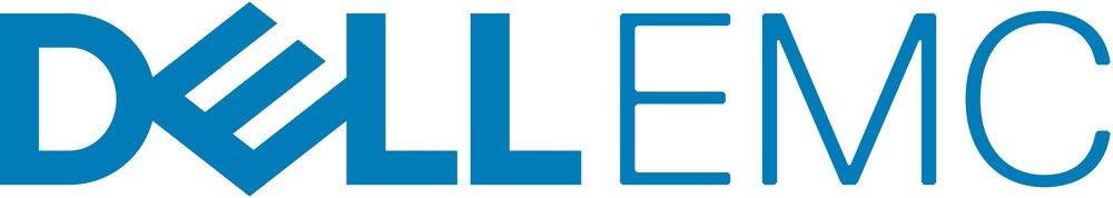 DellEMC_Logo_Prm_Blue_rgb.jpg