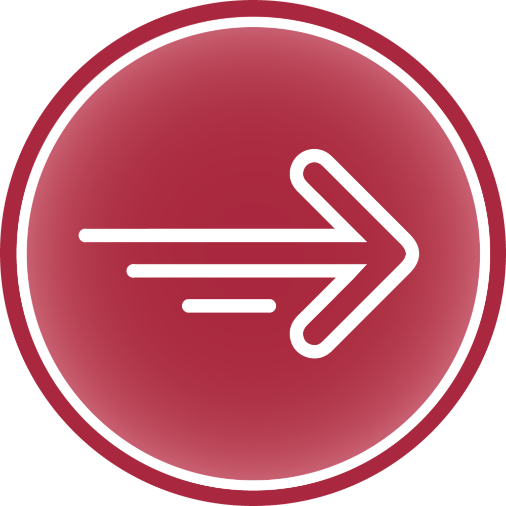 ServersVertualization_Red.png