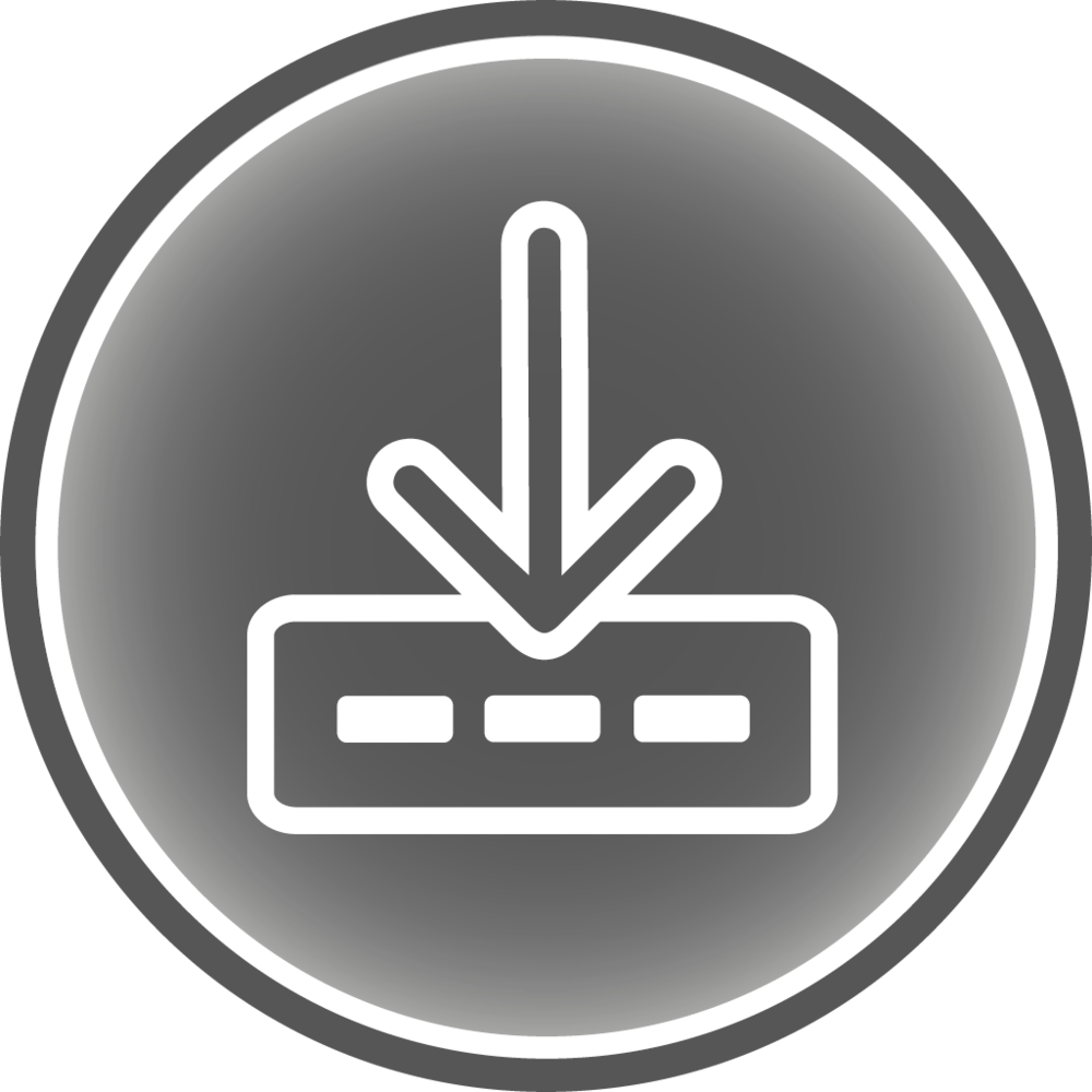 StorageConverged_Grey.png