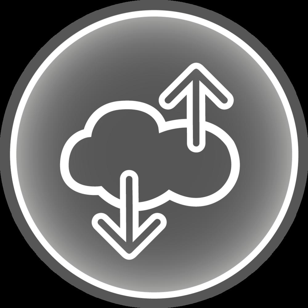 Cloud_Grey.png