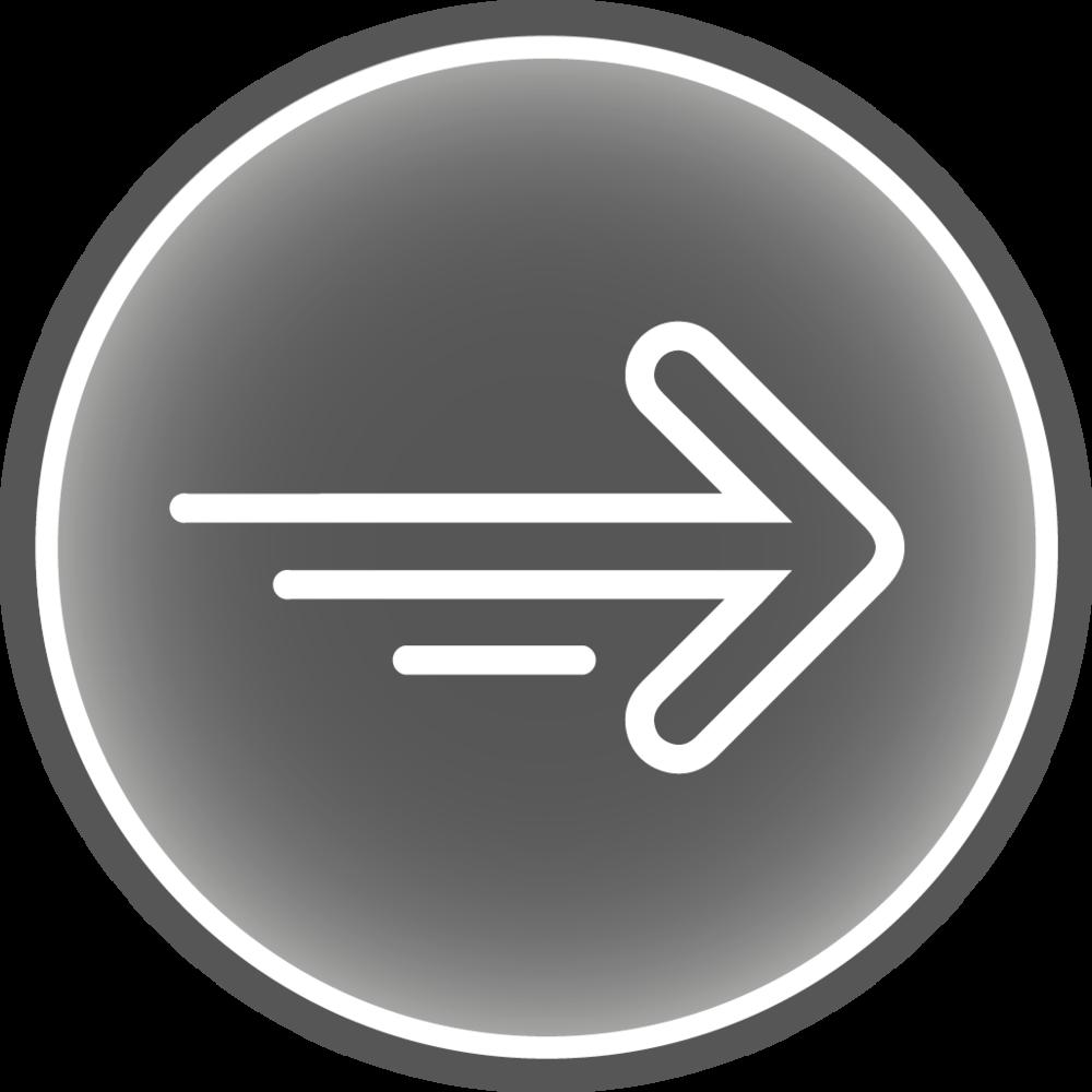 ServersVirtualization_Grey.png