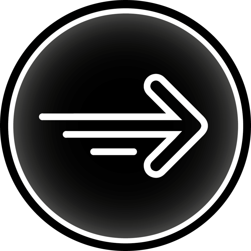 ServersVirtualtization_Black.png