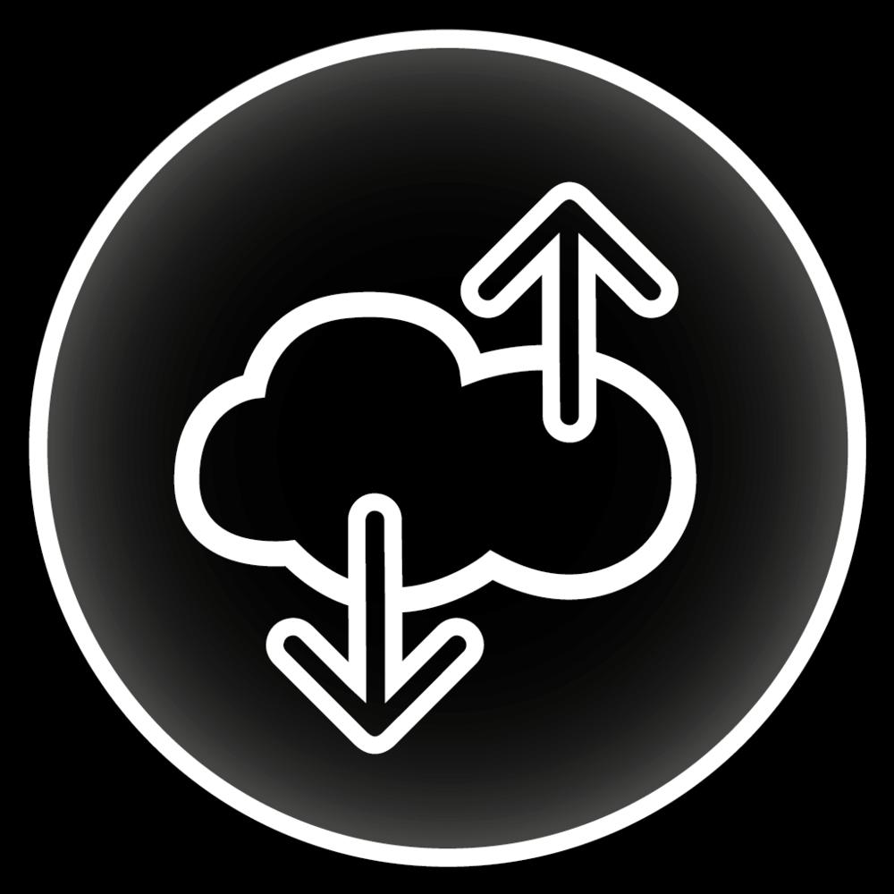 Cloud_Black.png