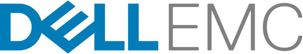 DellEMC_Logo.png