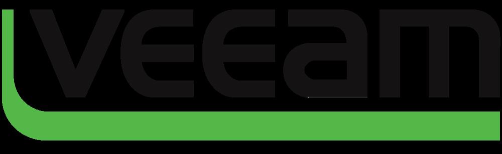 Veeam_Software_logo.png