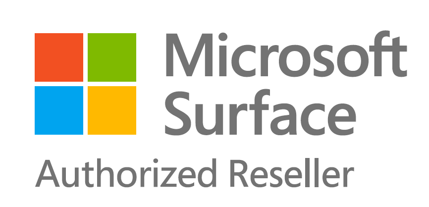 msft surface.PNG