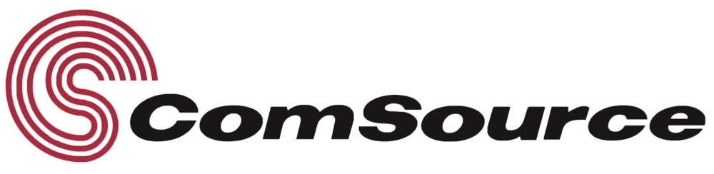 1CS Logo Final - Transparent.png