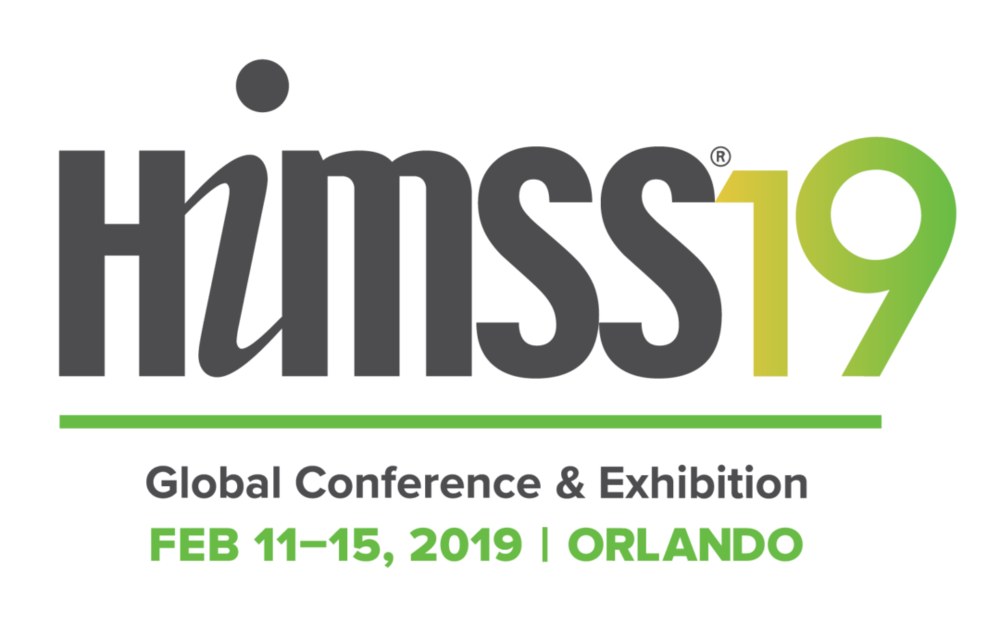 himss 2019.png