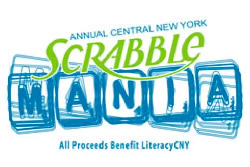 SCRABBLEMania-Logo@2x-1.png
