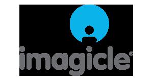 imagicle_logo.png