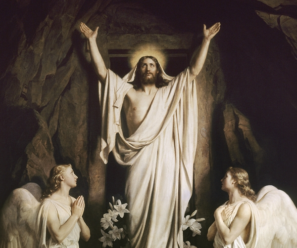 Resurrection-Carl-Heinrich-Bloch.jpg
