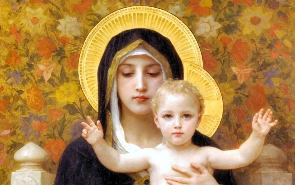 William-Adolphe-Bouguereau-La-Madonna-dei-Gigli-1899.jpg