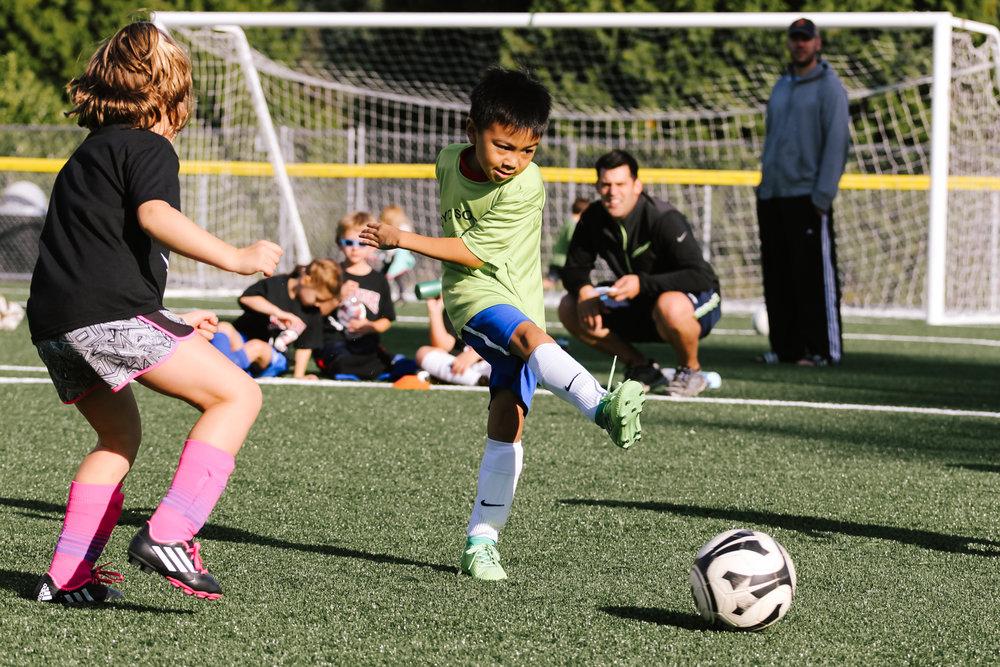 CYO_Soccer_2017-1.jpg