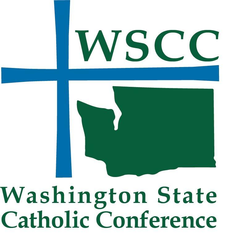 WSCC.jpg