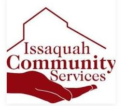 Issaquah Community Services  Currently needs office help 2 days/mo (approx. 3 hrs/day). Office hours are Mon - Fri 8:45AM to 11:30AM, and Mon evening from 6:15PM to 7:45PM. Non-office help needed: computer/social media, grant writing, misc projects. Visit our website.