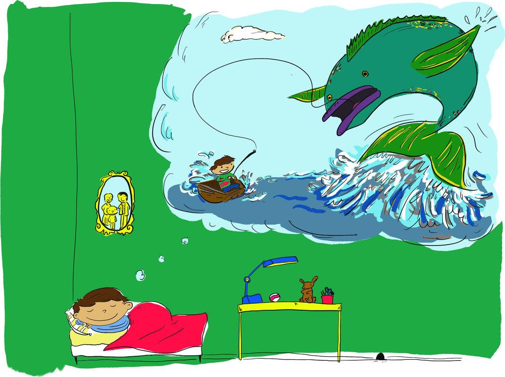 Camdens Fish Pg2.jpg