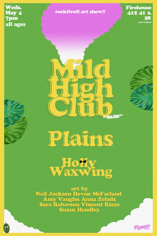 mild high clubweb.jpg